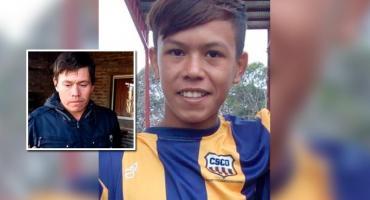 Nene asesinado a puñaladas en Santa Fe: la policía sospecha de sus familiares