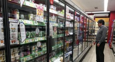 En antesala de elecciones, Gobierno busca estimular consumo con $200.000 millones