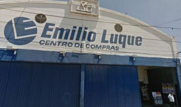 La cadena de supermercados Emilio Luque planea despidos y venta de sucursales