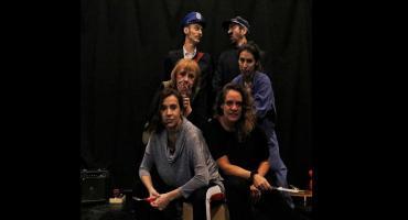 Teatro: La Gayo, otra comedia cruel