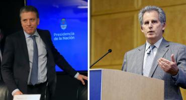 Con posibles cambios en meta fiscal y gasto social, FMI dará a conocer reporte sobre Argentina