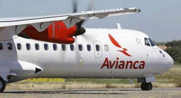 Avianca Argentina pidió concurso de acreedores ante la Justicia