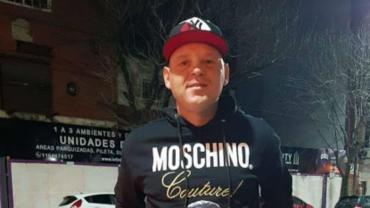 Accidente de El Pepo: confirman que manejaba la camioneta y que no le hicieron la alcoholemia
