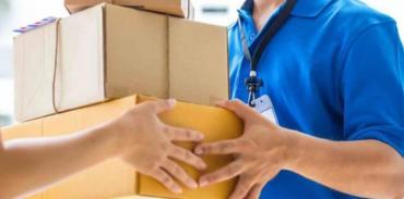 Compras online: productos elegidos por argentinos en oferta, cómo comprarlos