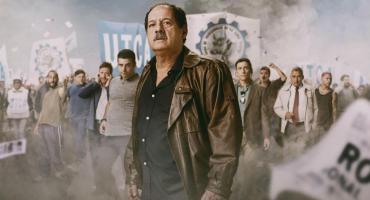 La segunda temporada de El Tigre Verón ya tiene fecha de estreno