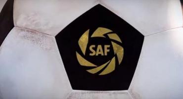 Superliga: Comité Ejecutivo aprobó el reglamento con tres descensos