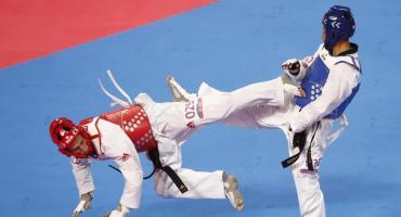 Juegos Panamericanos 2019: la agenda para este 28 de julio de los deportistas argentinos