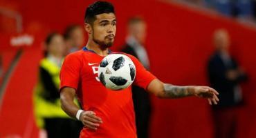 Paulo Díaz no viajó a la pretemporada con Al-Ahli y mete presión para llegar a River