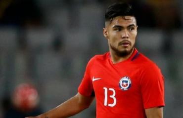 River hizo una nueva oferta por Paulo Díaz y hay optimismo entre los