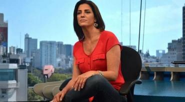Caso Pérez Volpin: la defensa de la anestesista pidió su