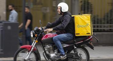 Éxodo de empresas: Glovo se suma a la lista de las empresas que se van de la Argentina