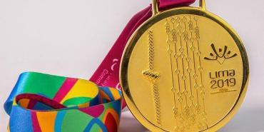 Medallero de Lima 2019: la tabla general de los Juegos Panamericanos