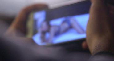 Sextorsión, el delito que crece en las redes sociales y puede costar mucho dinero