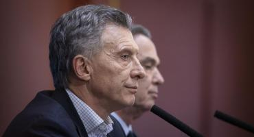 El Gobierno prepara medidas tras las PASO: impuesto a las Ganancias, préstamos y cuotas
