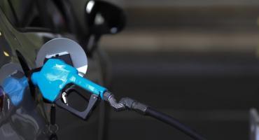 El consumo de nafta súper bajó por primera vez en tres años