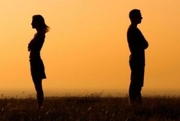 Horóscopo peleador: ¿cuáles son los signos del zodiaco que más entran en discusión?