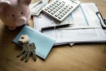 Alquileres en la Ciudad subieron hasta un 20% en los últimos seis meses