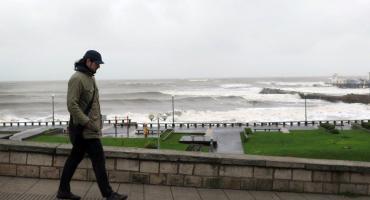 Mar del Plata afectada por la crisis: ocupación hotelera es del 60% y hay poco consumo