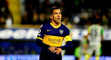 Tevez, más cerca de seguir en Boca: reunión con Riquelme y cambios en el contrato