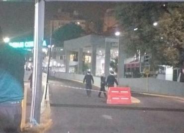 Tiroteo en la Terminal de Ómnibus de Córdoba: mueren dos ciudadanas chinas