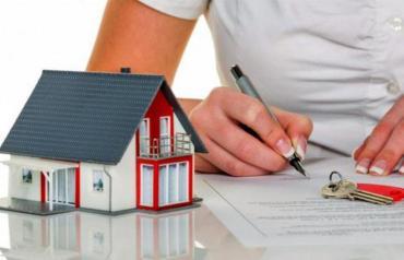 El BCRA permite acceder hasta 100 mil dólares para comprar vivienda única