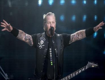 Metallica en Argentina: cuánto cuestan las entradas para el show