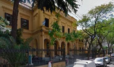 Lenguaje inclusivo: la escuela Mariano Acosta aprobó su uso