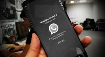 WhatsApp se renovó: su actualización en septiembre