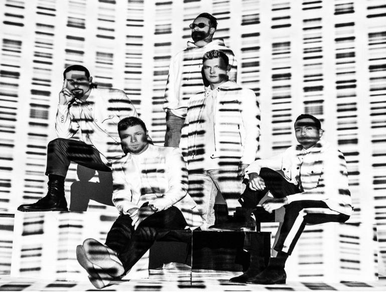 Backstreet Boys: comenzó la venta de entradas, ¿cuánto sale ver a la boy band?
