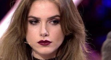 Una denuncia de violación sacude a Gran Hermano España: