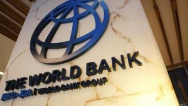 Banco Mundial aprobó préstamo de US$ 395 millones para Argentina