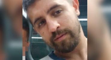 Santiago Siciliano, el otro inspector atropellado sigue grave pero