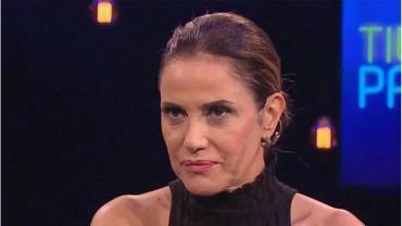 La confesión de María Fernanda Callejón por el acoso laboral que sufrió