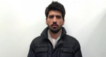 La Justicia solicitó la elevación a juicio de la causa contra Eugenio Veppo