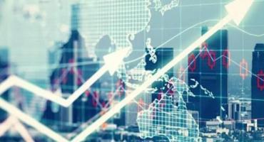 El Riesgo País superó los 2.400 puntos por temor a reestructuración de deuda