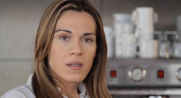 El conmovedor video de Actrices Argentinas: