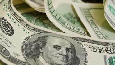 Dólar hoy: la divisa subió 17 centavos y cerró a $59,51