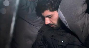 Condenaron a 9 años y 3 meses de prisión a Veppo por atropellar y matar a la agente de tránsito en Palermo