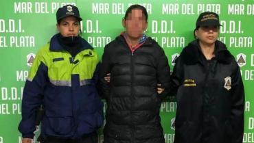 Giro en la causa por misterioso crimen en Mar del Plata: detuvieron a una mujer