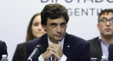 Fallo de la Corte por IVA y Ganancias le saldrá al Gobierno más de $34.000 millones