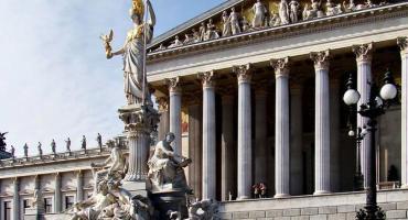 Parlamento de Austria vetó acuerdo entre UE y Mercosur