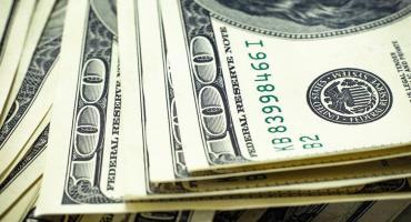 Dólar: el BCRA volvió a vender reservas pero la divisa igual subió a $60,44