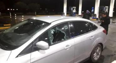 Santa Fe: detienen a jefe de Policía Federal que dijo haber