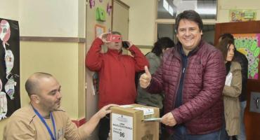 Cambiemos perdió la elección en Neuquén, en otro golpe para Casa Rosada