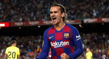 Barcelona venció al Villarreal, pero Messi otra vez se retiró con molestias