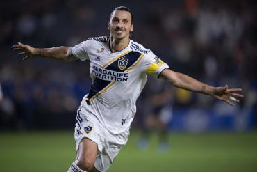 ¿Zlatan Ibrahimovic a Boca?: las negociaciones para que el crack llegue a la Argentina