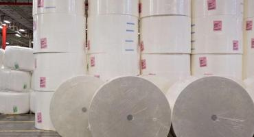La dueña de Kleenex cierra su fábrica de papel tissue en Argentina, ubicada en Bernal