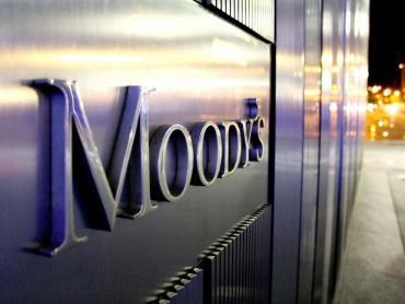 Pronóstico desalentador: según Moody's, la economía argentina será la de menor crecimiento en 2021 entre países del G20