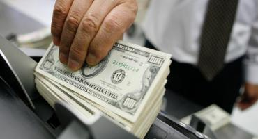 Dólar Turista hoy: así cotizó este jueves 13 de febrero