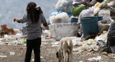 Pobreza en Argentina: la fragilidad de los ingresos acentúa el flagelo